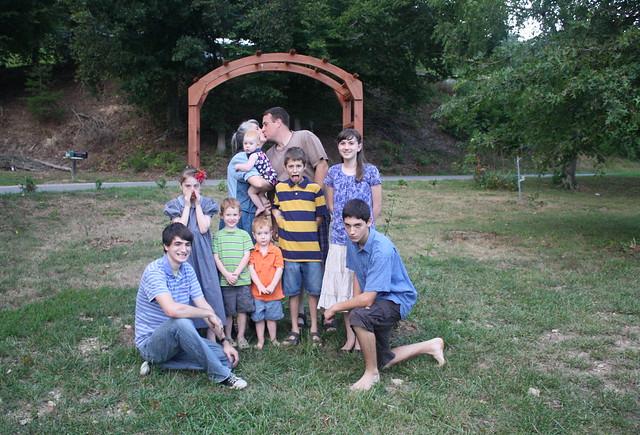 Sizemore Family 072