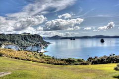 On the way to Coromandel!! (H@ppyfacE) Tags: newzealand wallpaper sky art colors architecture canon landscape fun photography photo downtown erotic photos auckland porn 1855 hdr photomatix 3exp newzealandnature hdrphotography tophdr hdrphotos hdrimages hdrpictures hdrwallpaper eos450 hdrporn hdrnewzealand 1855es newzelandhdr hdrauckland hppyfaceon