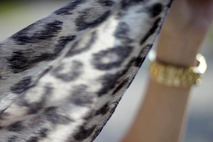 Leopard silk (6)