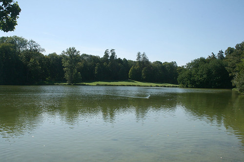 Pagodenburger See
