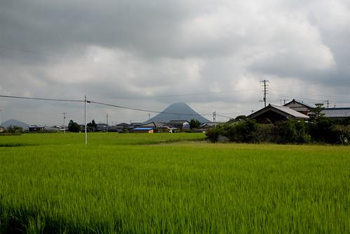 Zentsuji 27 Aug 2011