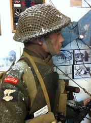 Betuwe Island Museum