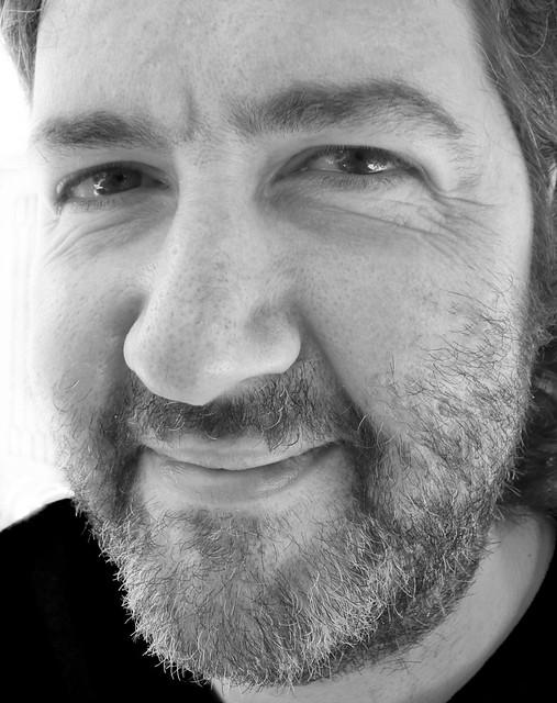 Ramón Escolano. Melómano y escritor