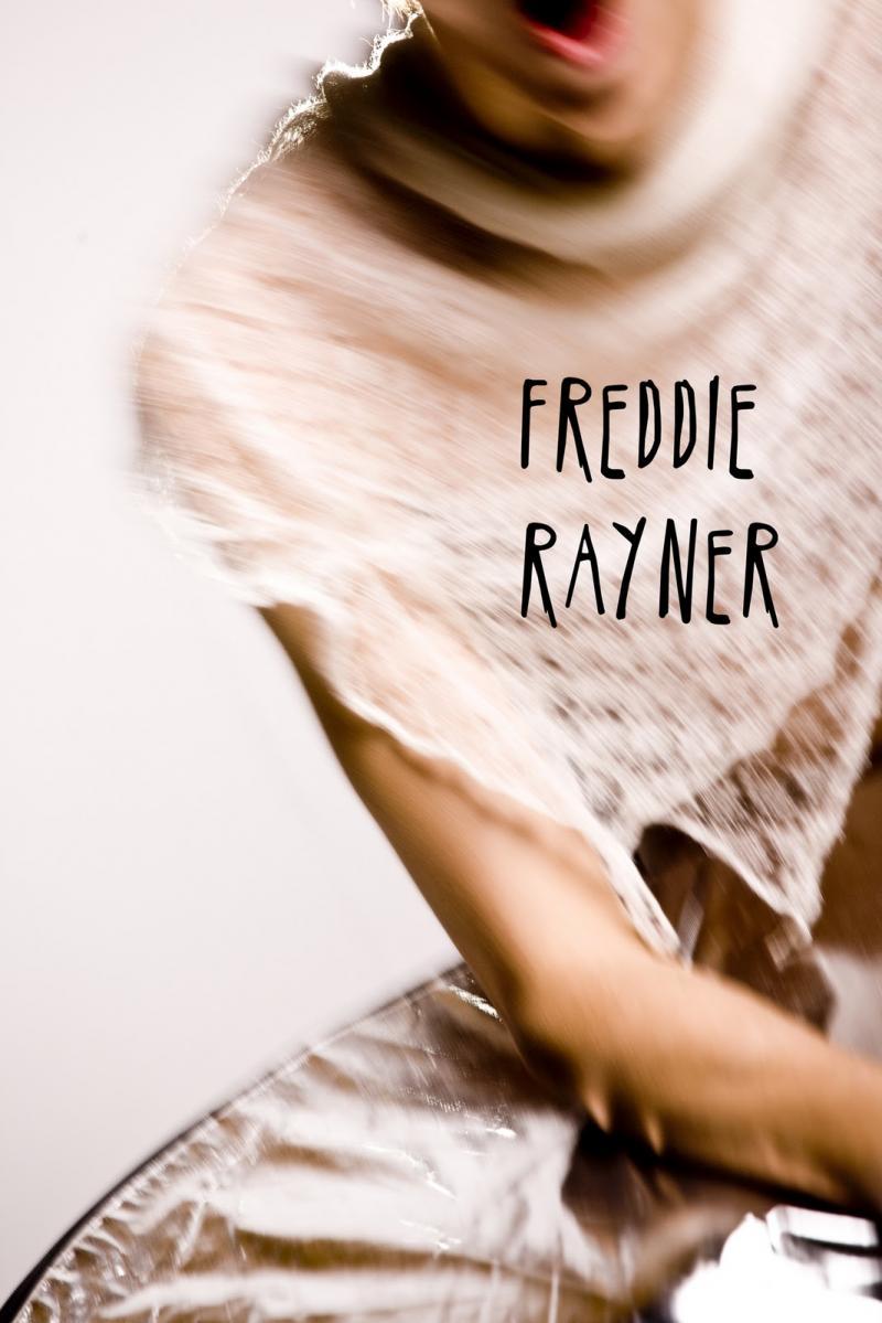 Freddie Rayner0078_Ph Scott McGinlay