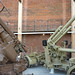 Fort Nelson_019PS - 5 September 2011