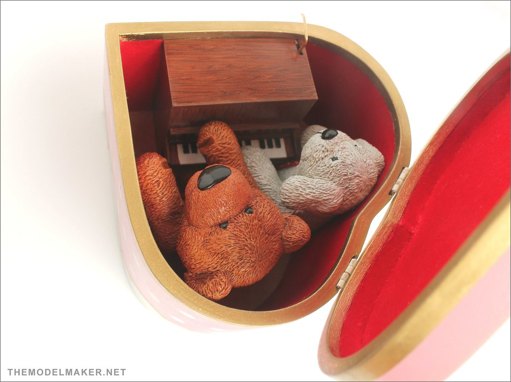 engagement ring box2
