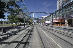 Dresden Tram Ride (17)