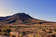 IMG_2209 - Hillside (Miros Photography) Tags: landscape southafrica photo photoshopped hill grassland