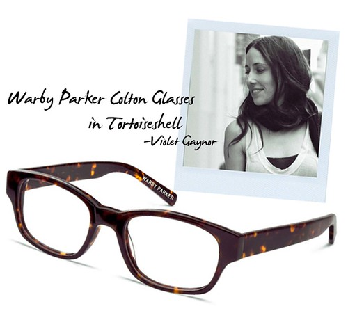 Warby Parker Glasses_via Fashionologie