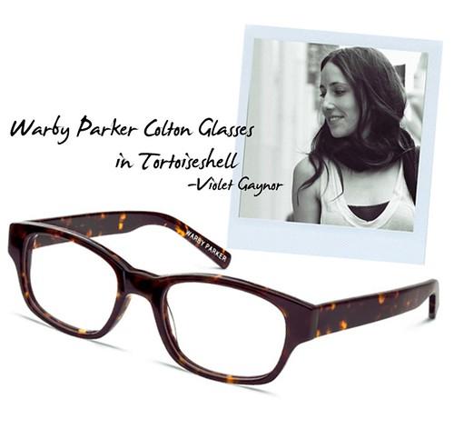 Warby Parker Glasses_via Fashionologie