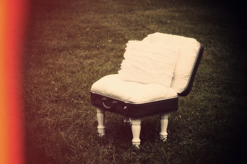 How to make a suitcase chair.jpg_effected-001