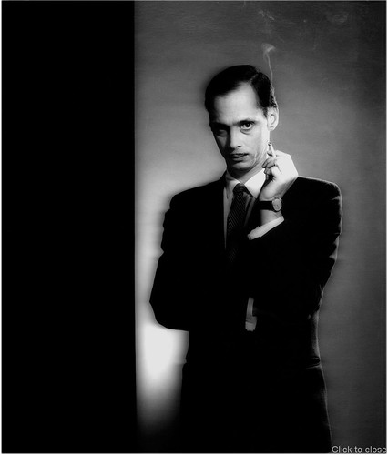 john-waters-a-filmmaker-rgb.jpg
