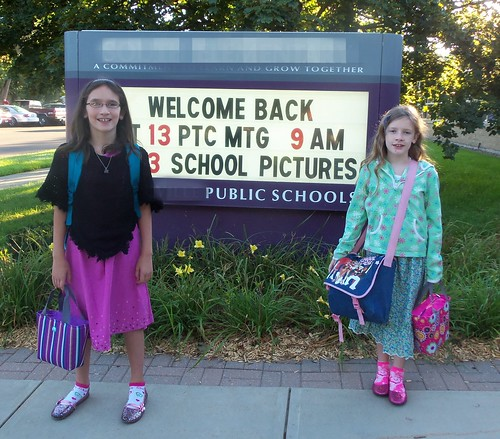 FirstDayOfSchool-2011 012