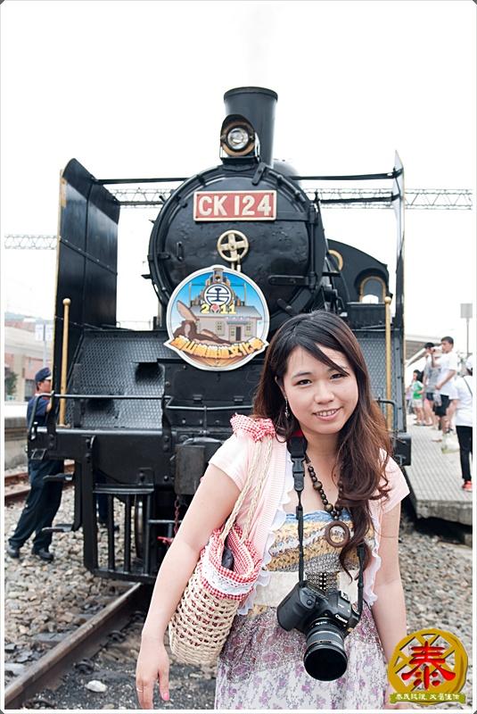 舊山線老火車之旅 (10)
