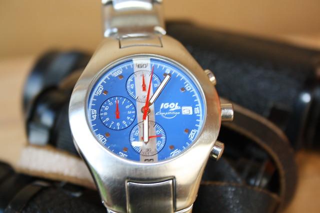 La montre non-russe du Vendredi - Page 5 6120286202_b7ee875888_z