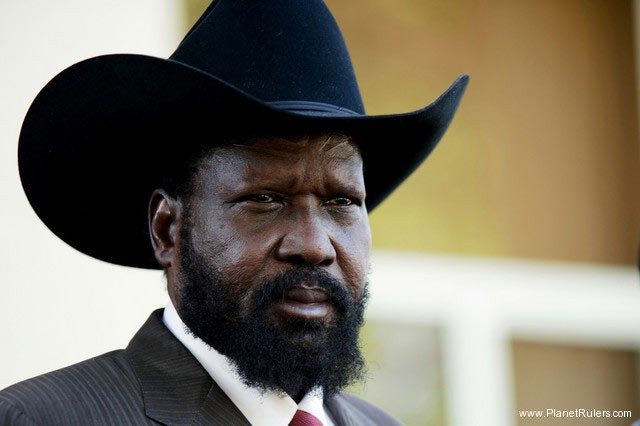 south-sudan-president-Salva-Kiir