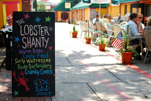 lobster shanty-0476