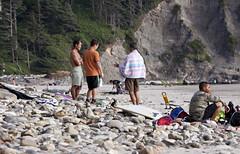 6101.2 Surf Gam (eyepiphany) Tags: oregon surf surfing theonethatgotaway oregonbeaches summerlife oregonsurfing oregontourism manzanitta aftertheset smuglerscove tappingthesource bestplacestosurf bestplacestosurfinoregon surfersgam surfersconfab wavestrategy wavesoftheday oregonbeachtowns manzanittaoregon
