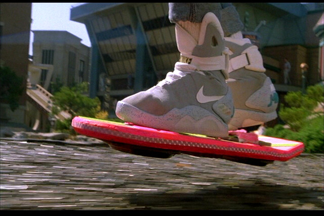 marty_mcfly_nike_back_to_the_future