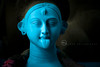 இந்த கடவுள் விற்பனைக்கு  | God for sale (ayashok photography) Tags: blue india statue asian nikon asia god kali indian mother culture dude clay desi hindu hinduism puja bharat kv maa dasara godess bharath desh kolkatta barat barath kaali nikkor50mm kumartuli ayashok nikond300 tokina1116mm dhasara stunningphotogpin aya2765