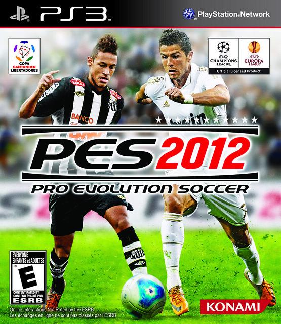 PES2012_CvrSht_PS3_NorAm_082911_R_v6_JC_COMP2 copy