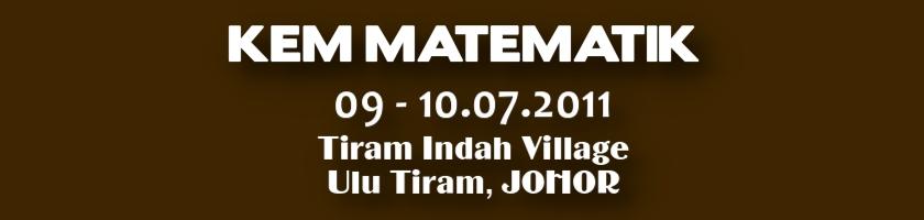 20110709-10_RKB-KemMatematik-TAJUK