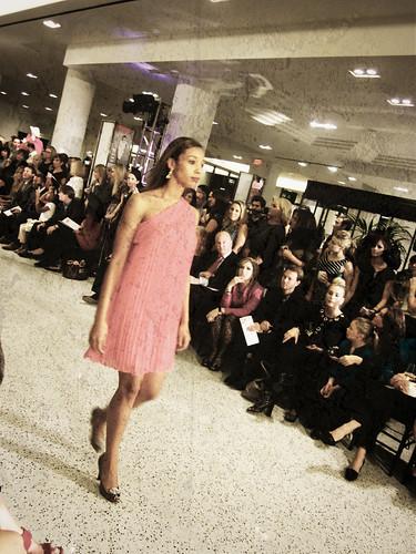 2011 09 fashion show 08