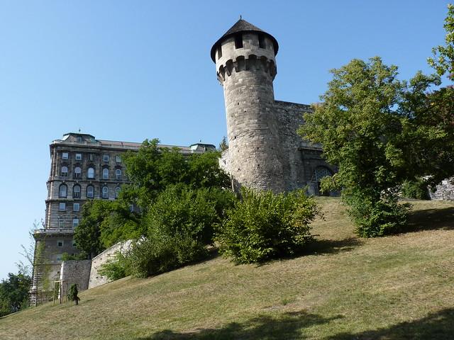 Budapest 08'11 (033)