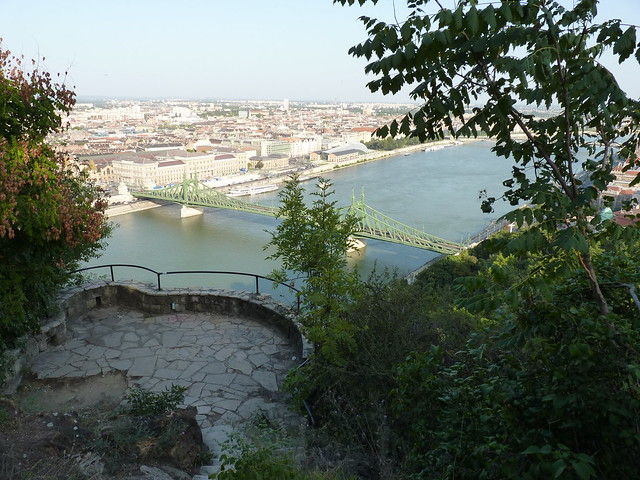 Budapest 08'11 (042)