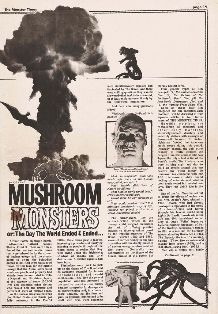 monstertimes01_17b
