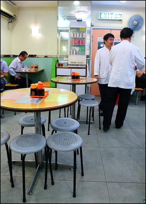 mak-man-kee-restaurant