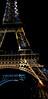 Eiffel Tower (Agnieszka Kin) Tags: paris france gold colours eiffeltower kolory paryż francja złoto wieżaeiffla agnieszkakin