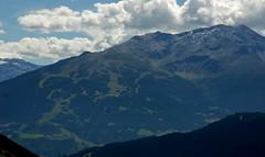 Discesa dei mondiali di Bormio / Bormio sky slope (Luigi Rosa) Tags: italy mountain ski alps italia alpi montagna pista lombardia slope sci valtellina sondrio bormio discesa