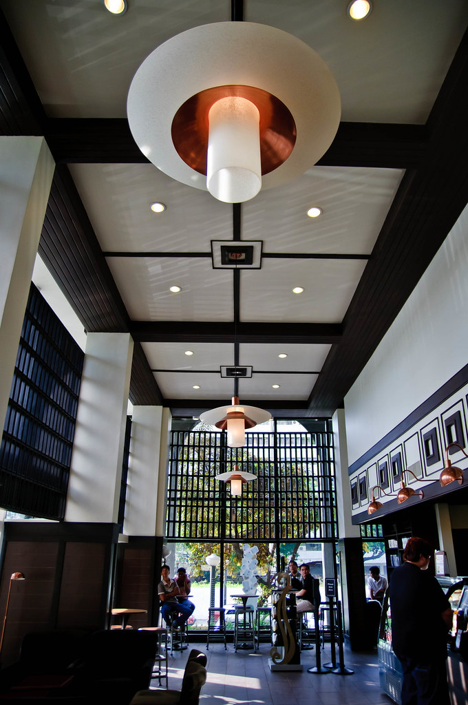 Starbucks JP Laurel (4)