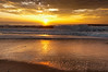 foam (nosha) Tags: ocean new sea usa sun beach beautiful beauty sunrise dawn newjersey grove nj atlantic explore shore jersey monmouth monmouthcounty jerseyshore lightroom oceangrove 2011 oceangrovenj nosha explored 1855mmf3556 nikond40 oceangrovenewjerseyusa