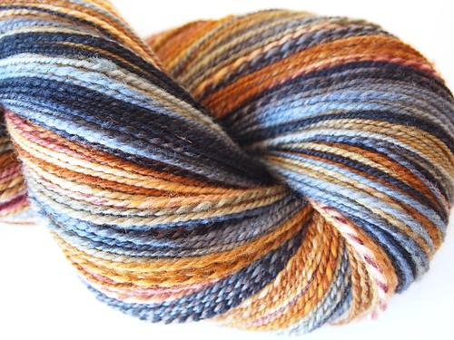 FCK-Polwarth-Gurthrie-2-ply-405yds