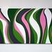New Swirls