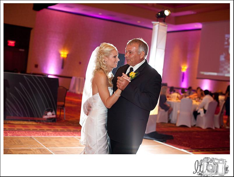 stlouis_wedding_photography37