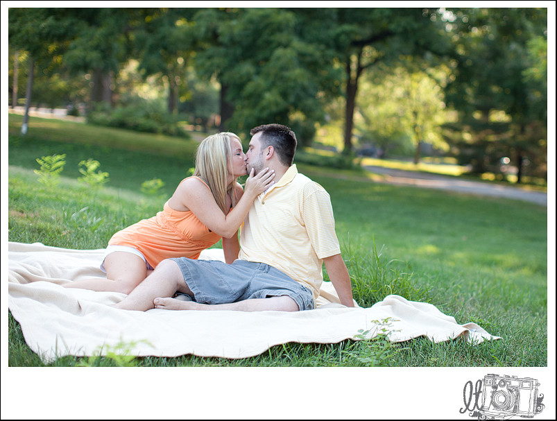 steen_stlouis_engagement_photography09
