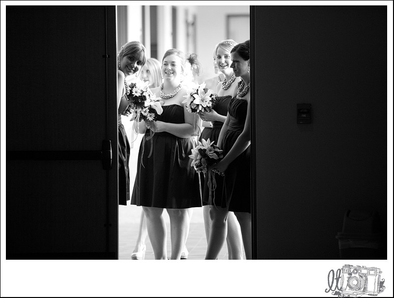 stlouis_wedding_photography16