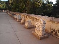 Pieces of Athens Golden age (deming131) Tags: temple europe athens greece acropolis greektemple