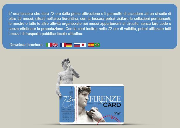 firenze-card-2