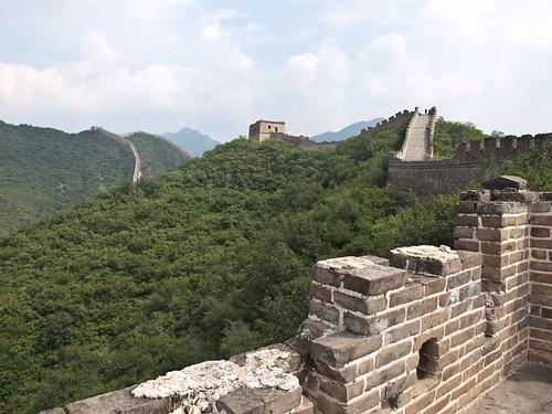 Gran Muralla (15)