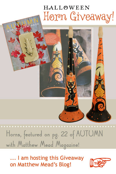 Autumn-Horns-Giveaway