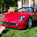 Saratoga Wine & Food and Fall Ferrari Festival - Saratoga Springs, NY - 2011, Sep - 07.jpg by sebastien.barre