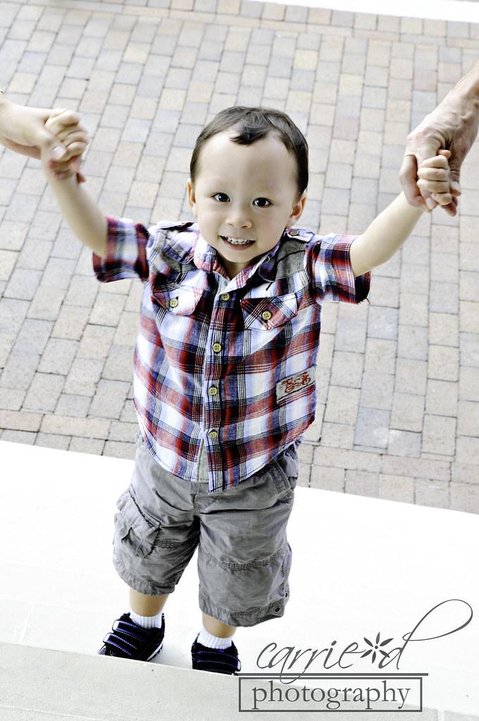 Viene 8-29-2011 104BLOG
