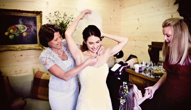 wedding prof. pics 067