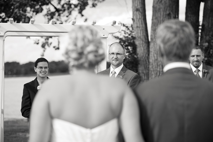 OlsonWedding_0314