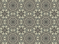 Repper Seamless background 12 (withremote) Tags: pattern background seamless repper
