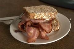 baconbutty01